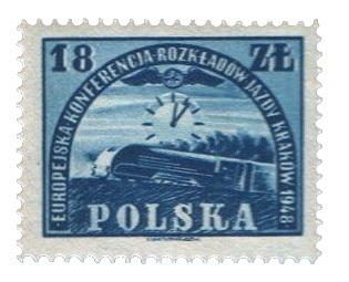 Fi 469 ** Европейская Конференция Расписания доставка товаров из Польши и Allegro на русском