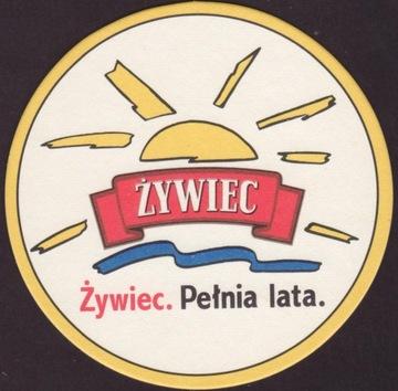 ЖИВЕЦ БЕЭР-подставка с пивом вафельные доставка товаров из Польши и Allegro на русском