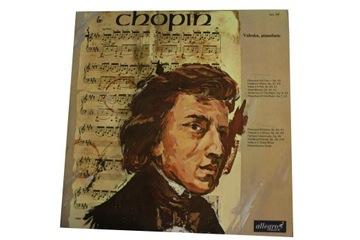 Chopin - Valeska, pianoforte доставка товаров из Польши и Allegro на русском