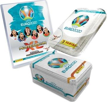 ЕВРО-2020 КАРТЫ ФУТБОЛ 2 МОЖЕТ АЛЬБОМ 100 КАРТ доставка товаров из Польши и Allegro на русском