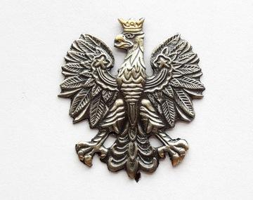 ОРЕЛ АДМИНИСТРАЦИЯ - меньше, орел крышка доставка товаров из Польши и Allegro на русском