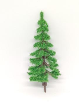 Дерево дерево на макет 100 мм 1:87 H0 н. Н. доставка товаров из Польши и Allegro на русском