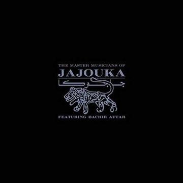 MASTER MUSICIANS OF JAJOUKA: APOCALYPSE ACROSS THE доставка товаров из Польши и Allegro на русском
