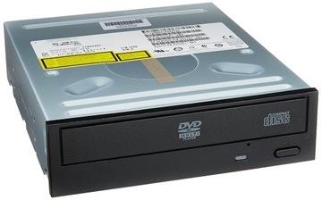 NAPĘD DVD-ROM SATA доставка товаров из Польши и Allegro на русском