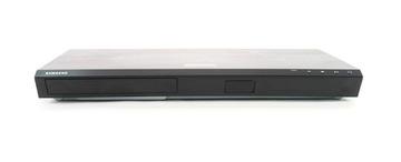 UHD-плеер Samsung UBD-M7500 HDMI доставка товаров из Польши и Allegro на русском