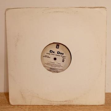 Dr. Dre - Keep Their Heads Ringin' доставка товаров из Польши и Allegro на русском