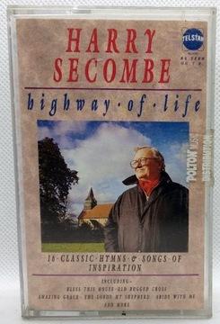 Гарри Secombe - Highway of life доставка товаров из Польши и Allegro на русском