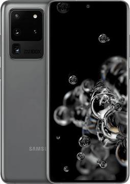 МУЛЯЖ мобильного ТЕЛЕФОНА SAMSUNG GALAXY S20 5G ULTRA доставка товаров из Польши и Allegro на русском