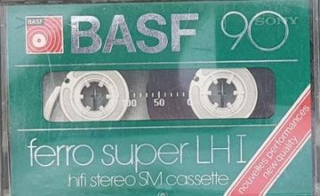BASF FERRO SUPER LH И 90 доставка товаров из Польши и Allegro на русском