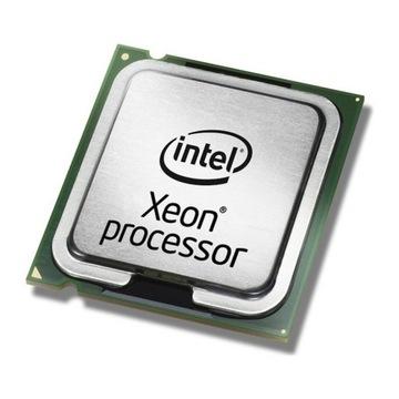 PROCESOR INTEL XEON E3-1230 v2 3,3 GHz QC SR0P4 доставка товаров из Польши и Allegro на русском