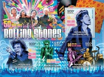 Mick Jagger Rolling Stones muzyka ark. #24CA12306a доставка товаров из Польши и Allegro на русском