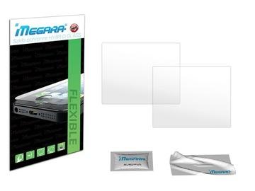 Стекло гибридные NIKON D7500 (2sztuki) КОМПЛЕКТ доставка товаров из Польши и Allegro на русском
