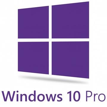 WINDOWS 10 PRO KLUCZ 32/64BIT PL PROFESSIONAL доставка товаров из Польши и Allegro на русском