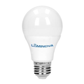 E27 LED 16W =120W 1660lm ТЕПЛА CCD пуля доставка товаров из Польши и Allegro на русском