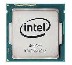 Intel Core i7-4770 3,4-3,9GHz 8MB LGA1150 + pasta доставка товаров из Польши и Allegro на русском