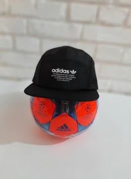 Бейсболка adidas NMD CAP черный доставка товаров из Польши и Allegro на русском