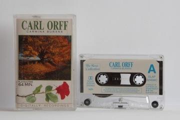 MC CARL ORFF - Кармина Бурана  доставка товаров из Польши и Allegro на русском