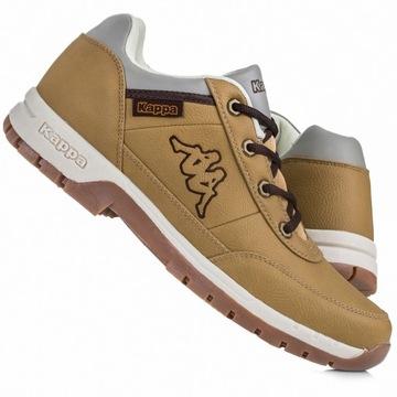 Nike Air Max Vapormax TN Plus Shoes 40-46 45 доставка товаров из Польши и Allegro на русском