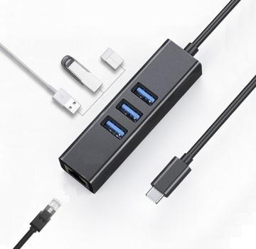 D-Link DGE-528T Gigabit PCI сетевой адаптер  доставка товаров из Польши и Allegro на русском