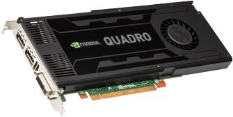 Видеокарта nVidia Quadro K4000 3GB GDDR5 192bit DX11 доставка товаров из Польши и Allegro на русском