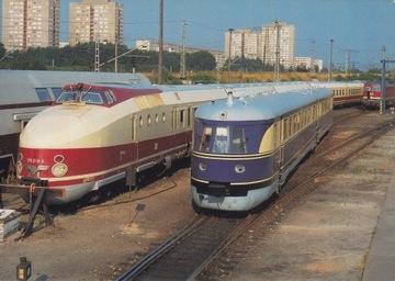 LOKOMOTYWA - 175 019-9 - SVT 183 252 - NIEMCY доставка товаров из Польши и Allegro на русском