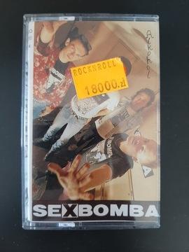 Sexbomba – Alkohol доставка товаров из Польши и Allegro на русском