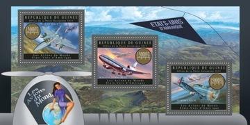 Самолеты США авиация ВТОРОЙ мировой войны #14GU12619a доставка товаров из Польши и Allegro на русском