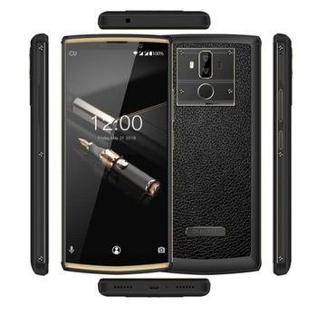 Смартфон Oukitel K7 Pro 4/64GB 10000mAh Dual SIM доставка товаров из Польши и Allegro на русском