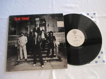 The Time - The Time F83 доставка товаров из Польши и Allegro на русском