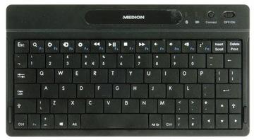 БЕСПРОВОДНАЯ КЛАВИАТУРА TABLET PC MEDION MD87244 доставка товаров из Польши и Allegro на русском