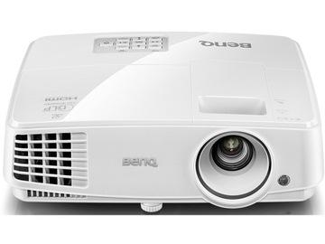 Projektor BENQ MS527 DLP 3300 ANSI 13000 1 HDMI