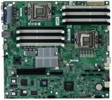 HP 4K1154 591747-001 583736-001 DDR3 s. 1366 доставка товаров из Польши и Allegro на русском