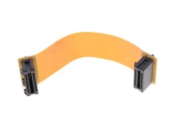 Taśma flex karta SLI 10 cm kabel Crossfire 26 pin доставка товаров из Польши и Allegro на русском