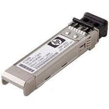 GBIC HP 4GB SFP SHORT WAVE A7446B 405287-001 доставка товаров из Польши и Allegro на русском