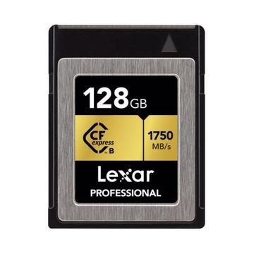 Karta Lexar Pro CFExpress R1750/W1000 128GB доставка товаров из Польши и Allegro на русском