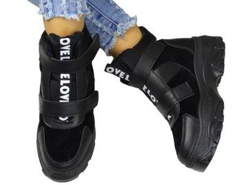 Зимняя мужская обувь Adidas Jake Boot 2.0 EE6207 ЗИМНЯЯ ОБУВЬ. доставка товаров из Польши и Allegro на русском