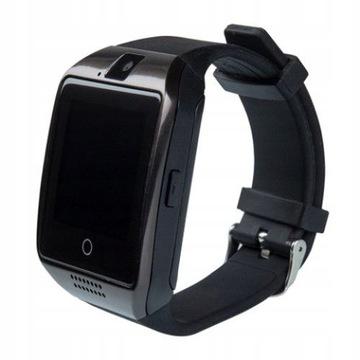 SMARTWATCH наручные часы SMARTBAND КАМЕРА ШАГОМЕР доставка товаров из Польши и Allegro на русском