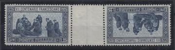 WŁOCHY- 1926 ROK, SASSONE 196 n **/* доставка товаров из Польши и Allegro на русском