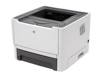 Drukarka laserowa (mono) HP P2015dn A4 Toner 100% доставка товаров из Польши и Allegro на русском
