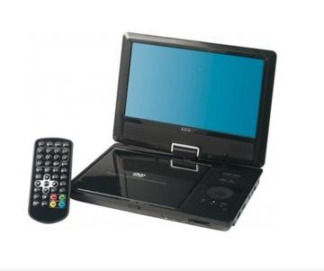 TV BOX TX6 4GB / 64GB - SMART TV 4K UHD ANDROID 9 доставка товаров из Польши и Allegro на русском