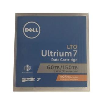 ПРОЦЕССОР INTEL XEON E7-8891 V3 10x2,8 ГГц, PCI20 ULTRSI20 ULTRSI20 ULTRSI20 X ULTRSI 0T2484  доставка товаров из Польши и Allegro на русском