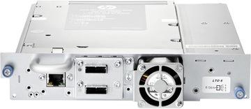HP N7P36A HPE MSL LTO-7 FC Drive Upgrade Kit доставка товаров из Польши и Allegro на русском