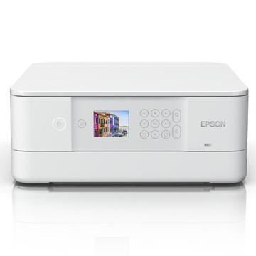 Epson XP-6005 Дуплекс wi-fi 3 в 1 Вечные Чернила доставка товаров из Польши и Allegro на русском