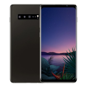 smartfon S10 2/32GB Duży ekran 6,7 cala доставка товаров из Польши и Allegro на русском