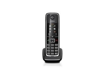 Беспроводной Телефон GIGASET C530HX Клип доставка товаров из Польши и Allegro на русском