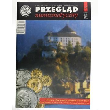 ОБЗОР СБЕРБАНКА РОССИИ 55 4/2006 доставка товаров из Польши и Allegro на русском