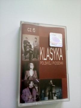 KLASYKA POLSKIEJ PIOSENKI доставка товаров из Польши и Allegro на русском