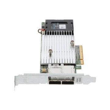 DELL Контроллер RAID H810 - NDD93 доставка товаров из Польши и Allegro на русском