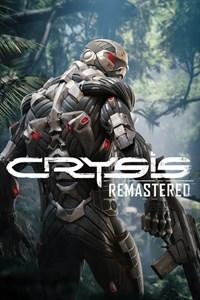 Crysis Remastered PL XBOX ONE 1 доставка товаров из Польши и Allegro на русском