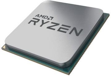 (AMD Ryzen 9 3950X 3.5 Ггц 64 МБ AM4 Магазин Гарантия) доставка товаров из Польши и Allegro на русском